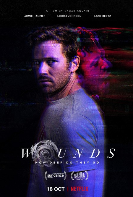 wounds_xxlg