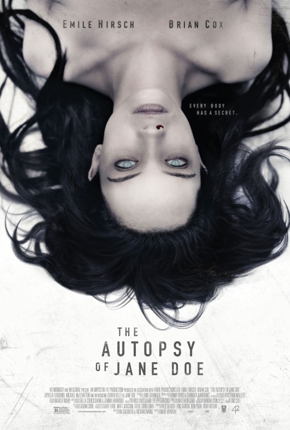autopsy_of_jane_doe_xxlg