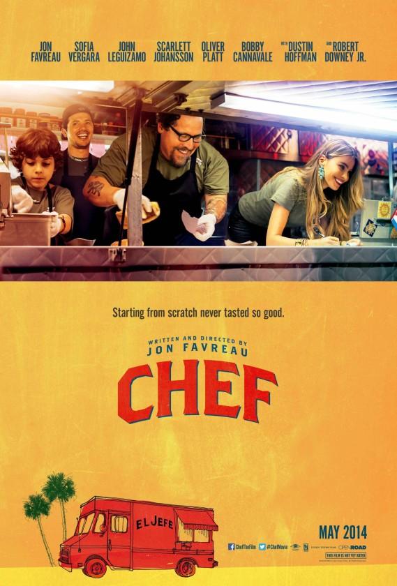 chef_xxlg