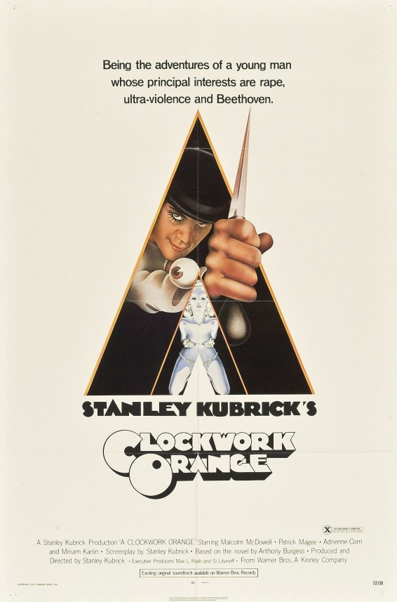 clockwork_orange_xxlg