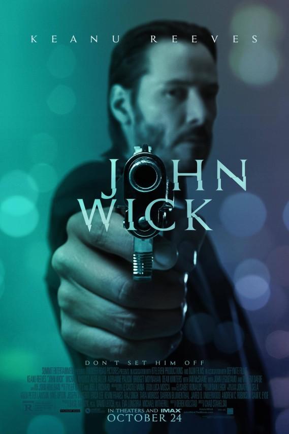 john_wick_ver3_xxlg