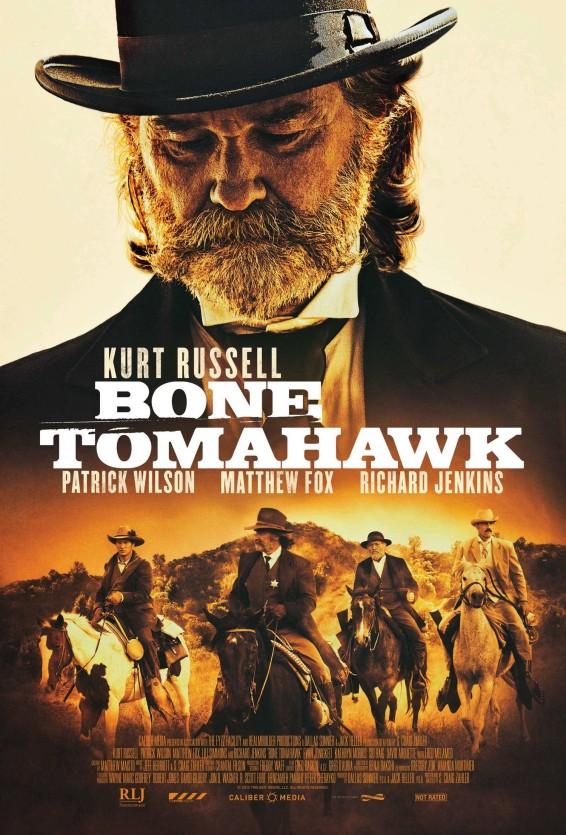 bone_tomahawk_ver2_xxlg