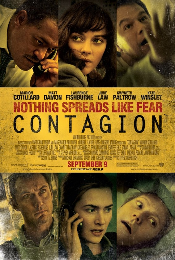 contagion_ver8_xxlg