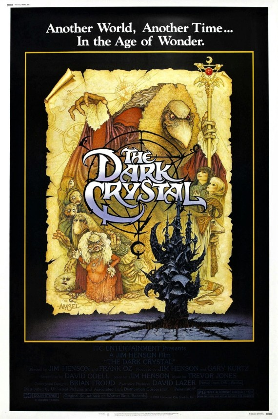 dark_crystal_xlg