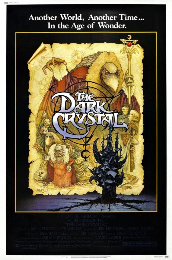 dark_crystal_xlg