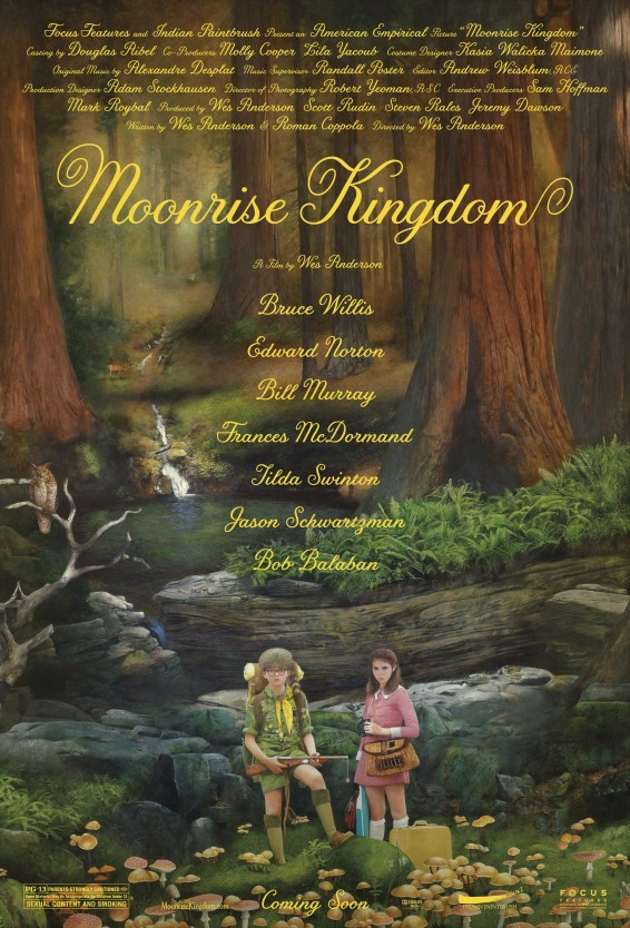 moonrise_kingdom_xxlg