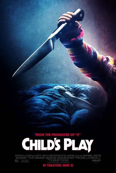 childs_play_ver2_xxlg