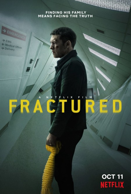 fractured_xlg