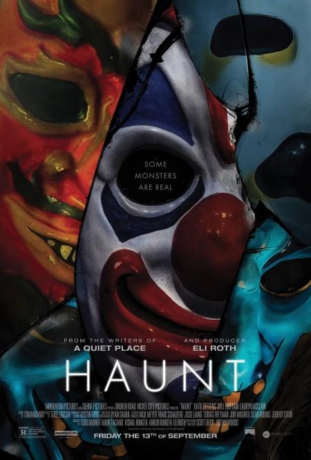 haunt_xxlg