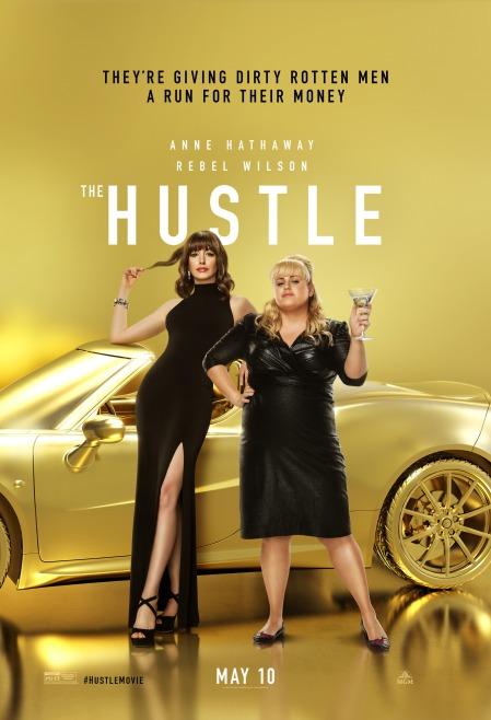 hustle_xxlg