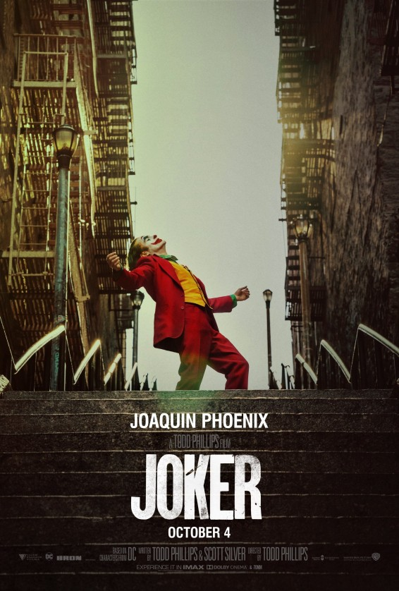 joker_ver2_xxlg