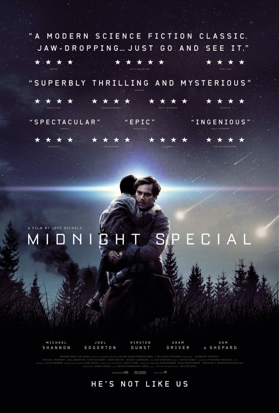 MIDNIGHT-SPECIAL-ONE-SHEET