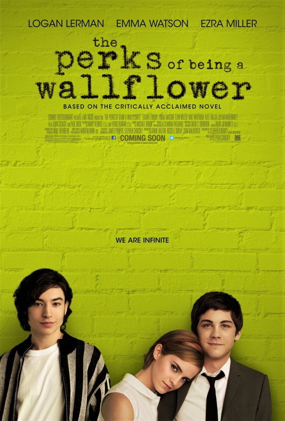 perks_of_being_a_wallflower_xxlg