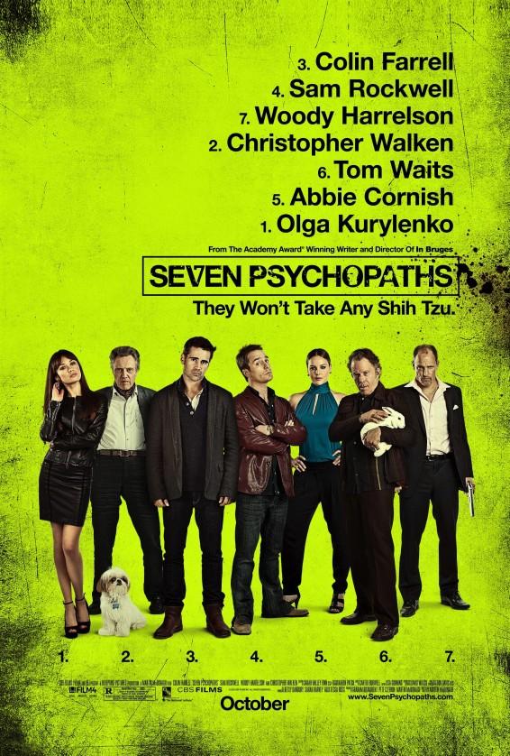 seven_psychopaths_xxlg