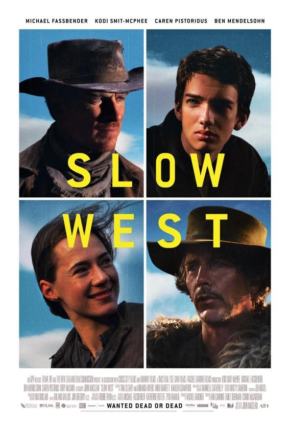 slow_west_xxlg