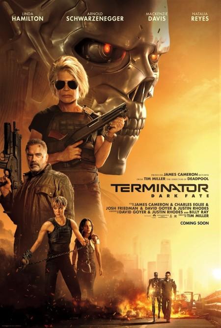 terminator_dark_fate_ver4_xxlg