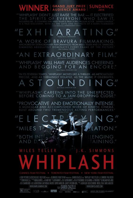whiplash_xxlg
