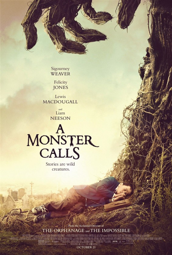 monster_calls_xxlg