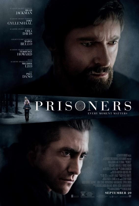 prisoners_ver3_xxlg