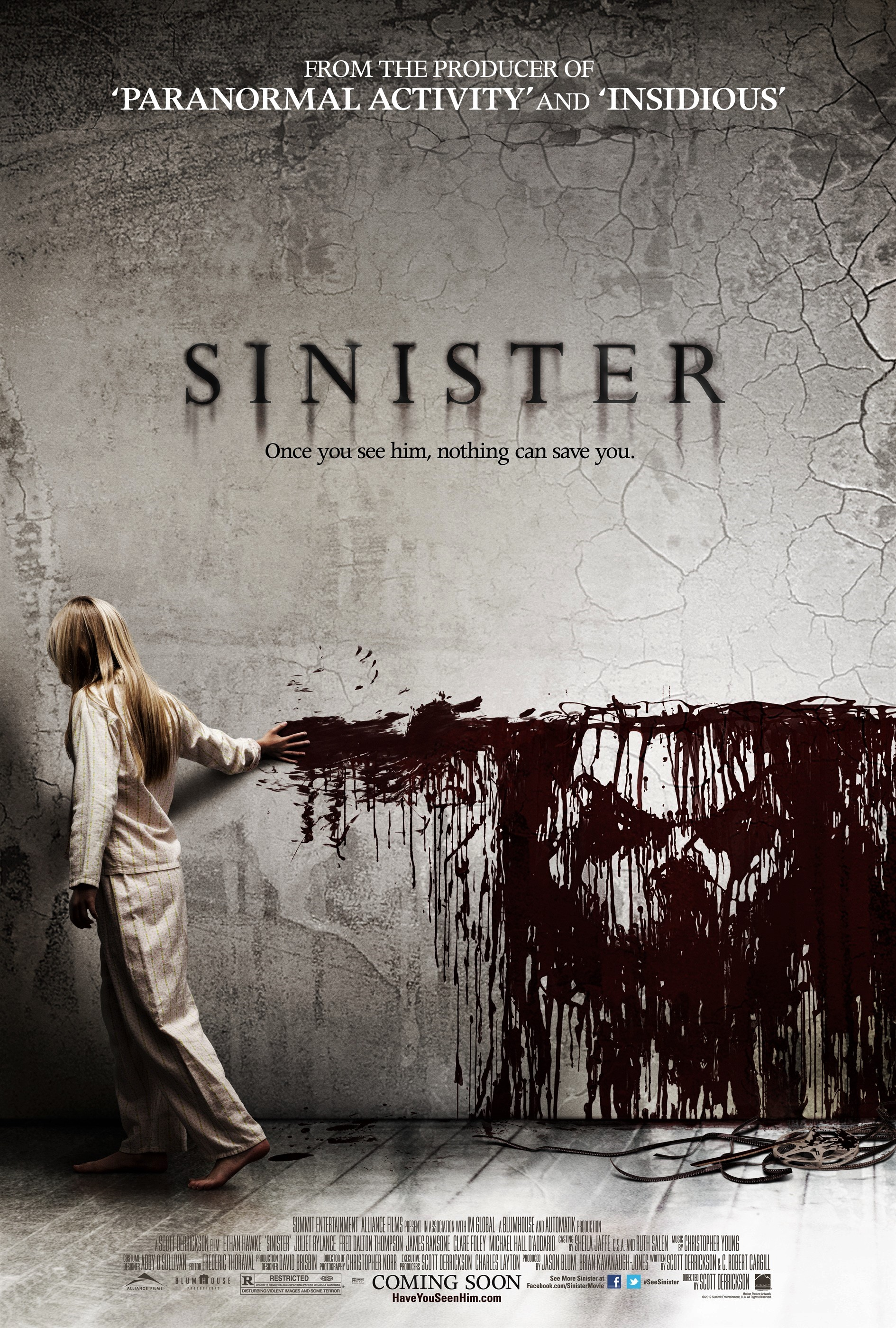 sinister_xxlg