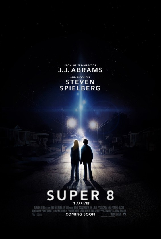 super_eight_ver2_xlg
