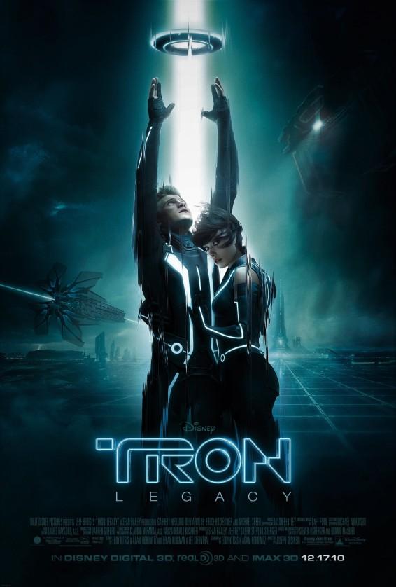 tron_legacy_ver11_xxlg