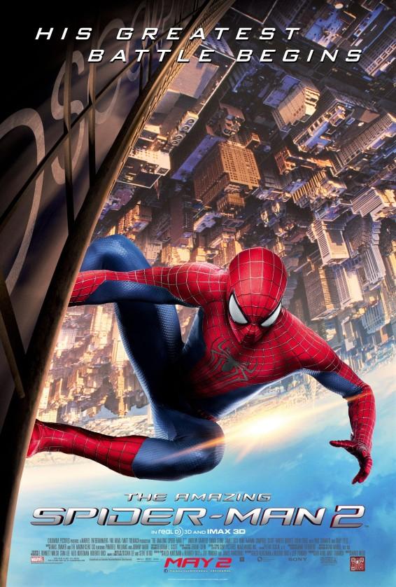amazing_spiderman_two_ver11_xxlg