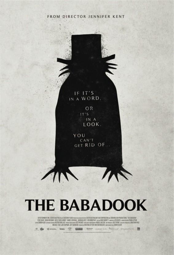 babadook_xxlg