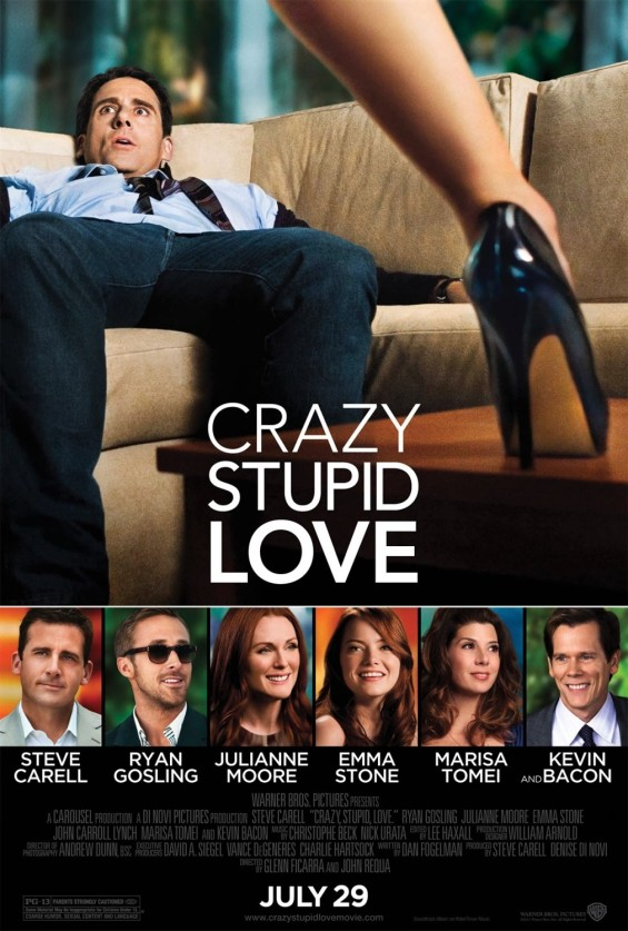 crazy_stupid_love_xlg