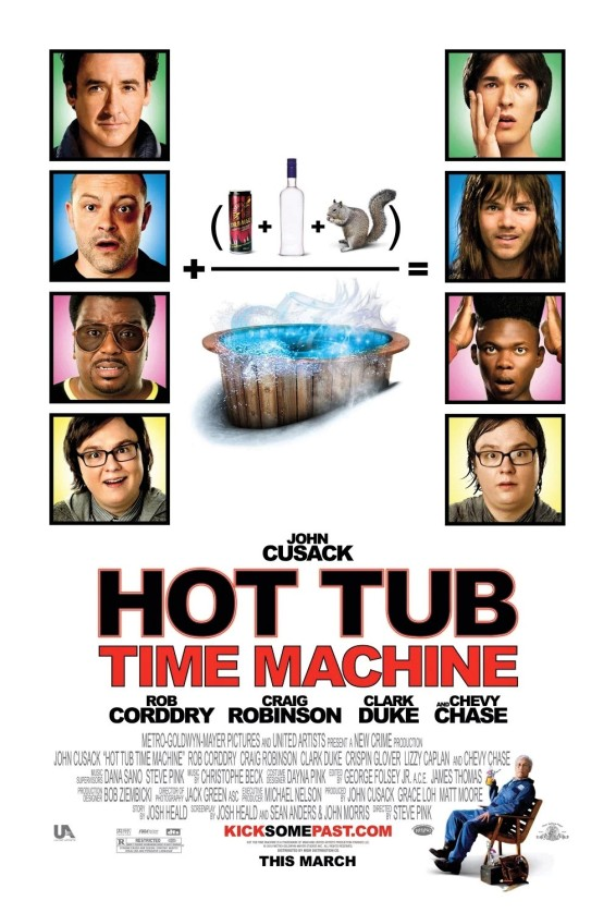 hot_tub_time_machine_xlg