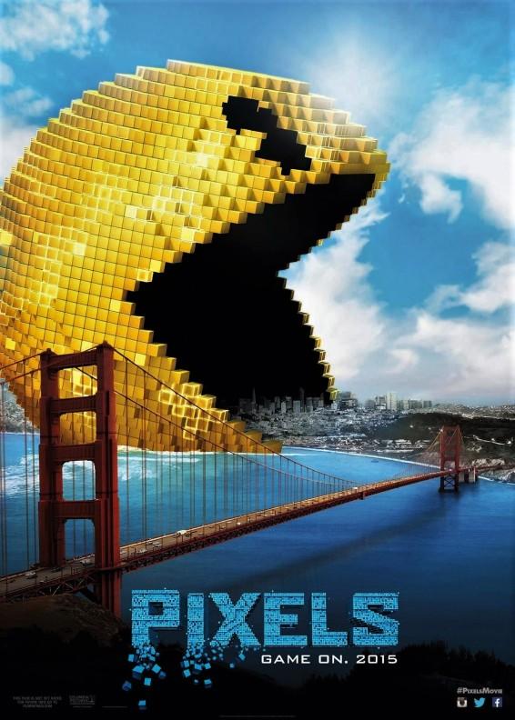 pixels_2015_movie_posters_05