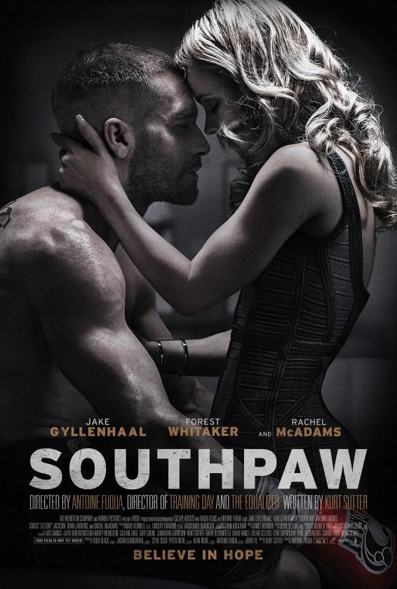 southpaw_ver2_xxlg