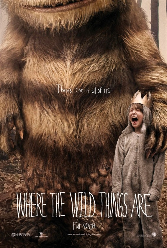 where_the_wild_things_are_xlg