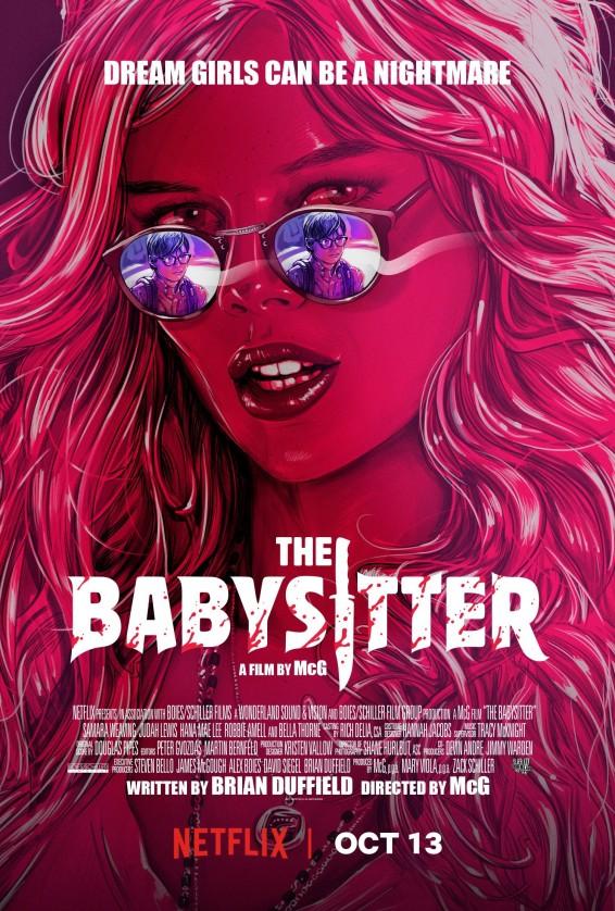 babysitter_xxlg
