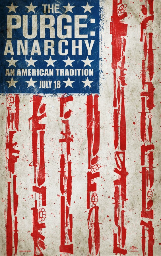 the-purge-anarchy-one-sheet