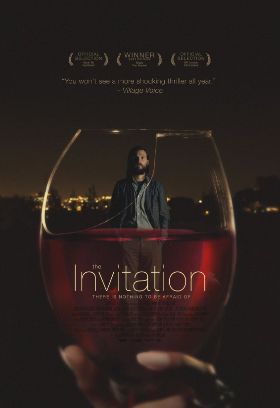 invitation_ver2_xxlg