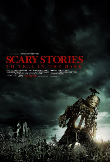 scary_stories_to_tell_in_the_dark_xxlg
