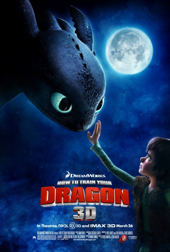 how-to-train-dragon-poster1