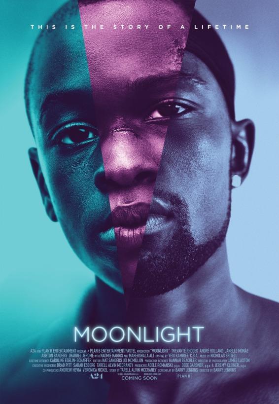 moonlight_ver2_xxlg