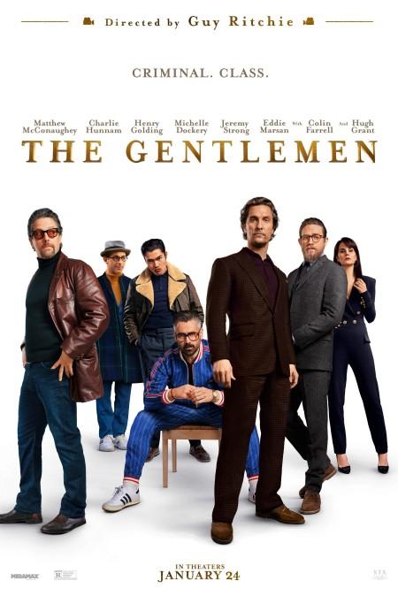 gentlemen_ver8_xxlg
