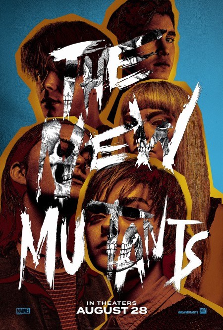 new_mutants_ver3_xxlg