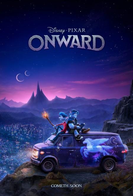 onward_xxlg
