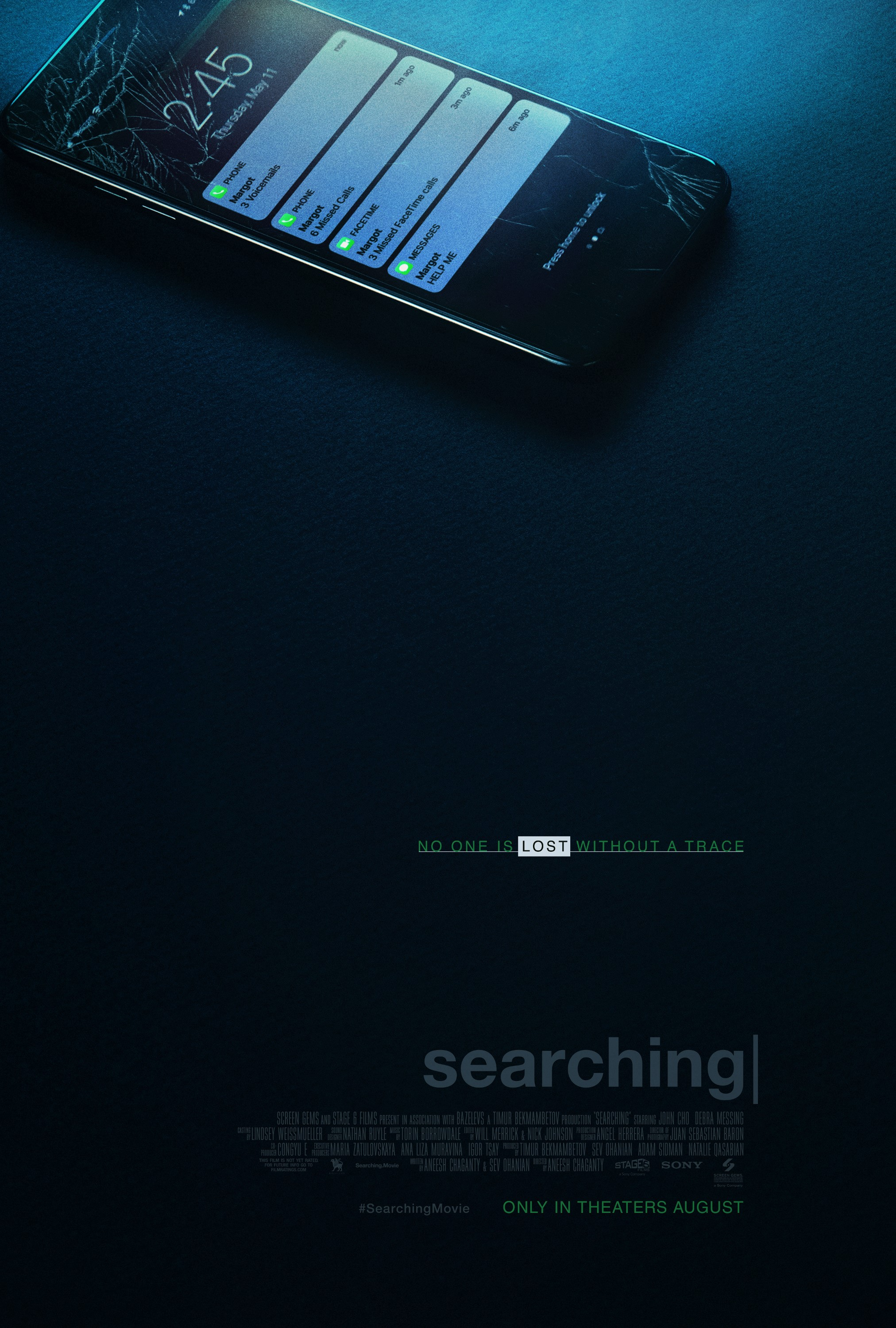 searching_ver2_xxlg