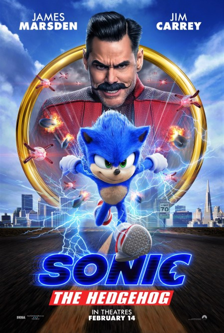 sonic_the_hedgehog_ver6_xxlg