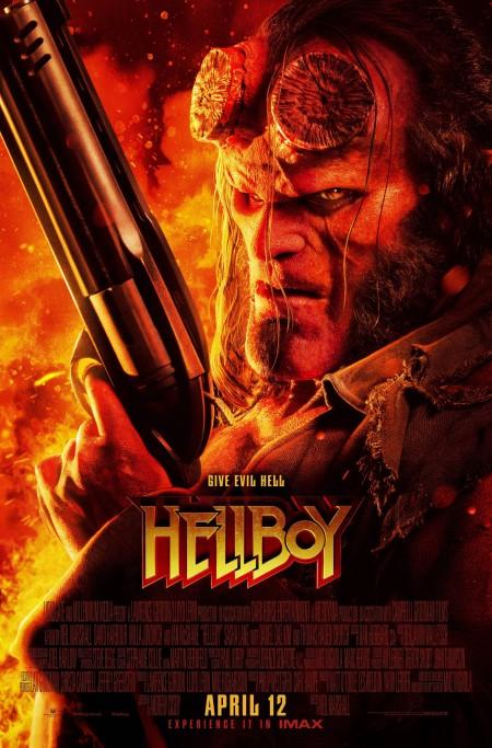 hellboy_ver6_xxlg