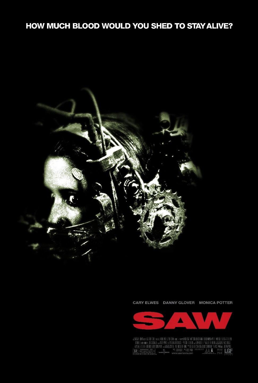 2004-saw-3