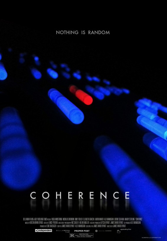 coherence-p882722