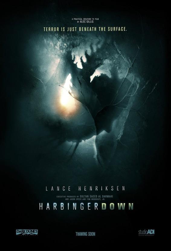 harbinger_down-p999965