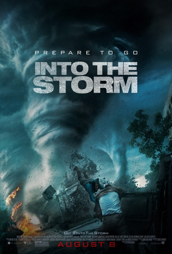 into_the_storm-p890380 (1)