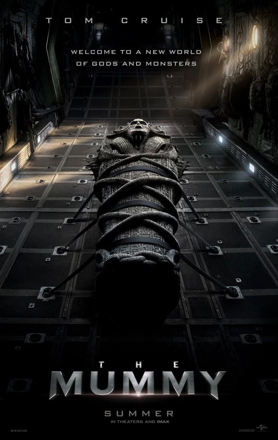 mummy-poster-1